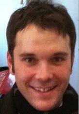 Adam J. Crawford